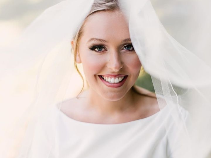 Tmx 70cfa1c3 5889 421c 9501 B3c0d5f2f8f3 51 1669617 159715542946900 Montville, NJ wedding beauty