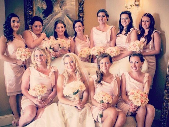 Tmx 7e1c6b3c Edf8 4fad B35e 25f12e8b42b4 51 1669617 158182605791354 Montville, NJ wedding beauty