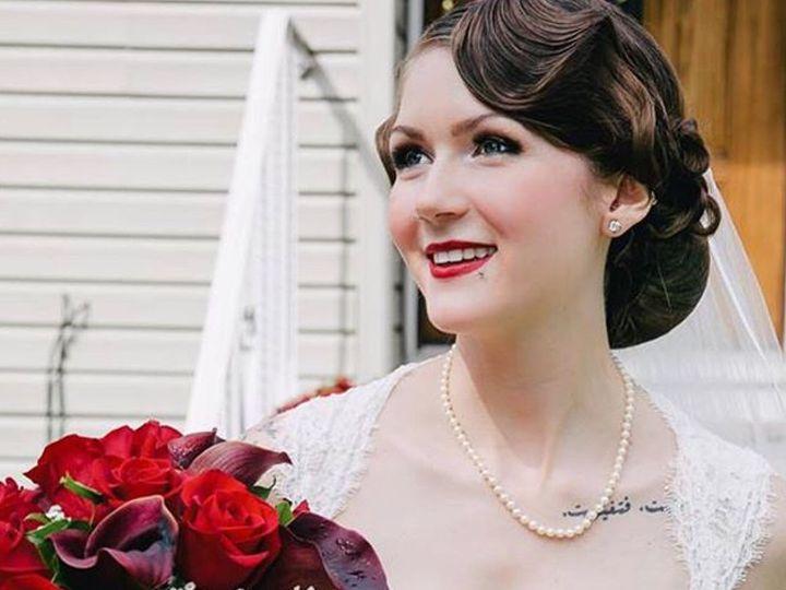 Tmx 844f4381 1248 42c5 916c Ba171a16c13d 51 1669617 158178093796451 Montville, NJ wedding beauty
