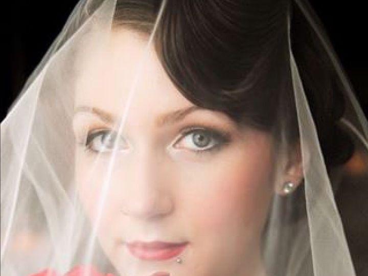 Tmx C2196ddf 6471 4602 8979 A81ca56b44ce 51 1669617 158182598068694 Montville, NJ wedding beauty
