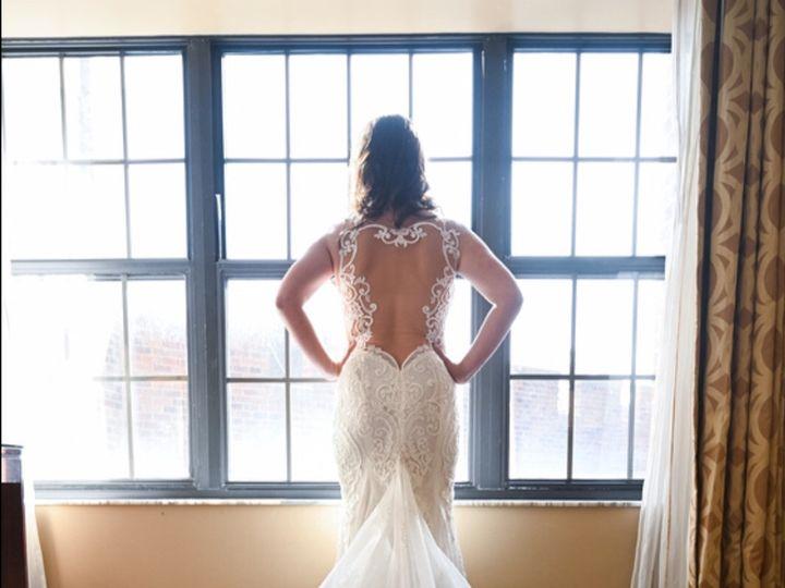 Tmx Cb338197 48c0 42c3 A2ce 8b93dc0e1578 51 1669617 158191165432665 Montville, NJ wedding beauty