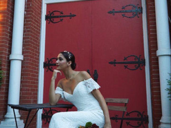 Tmx E1b2f3f0 5513 4034 942d B882efb2cb70 51 1669617 158191626329078 Montville, NJ wedding beauty