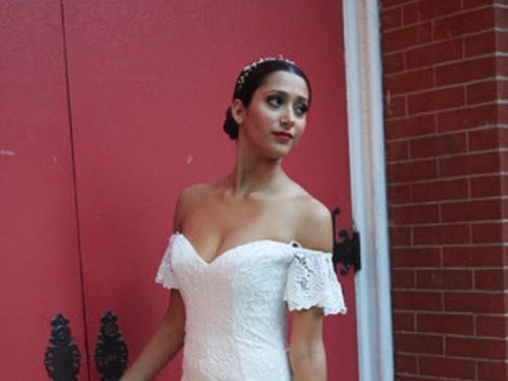 Tmx E337d02e F014 4d30 B291 76fd5b7d7757 51 1669617 158191620269600 Montville, NJ wedding beauty