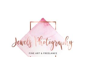 Jewels Photography