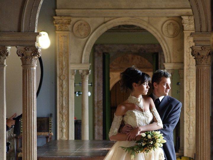 Tmx 1357847886238 Fotolia1711862 Annapolis, Maryland wedding videography