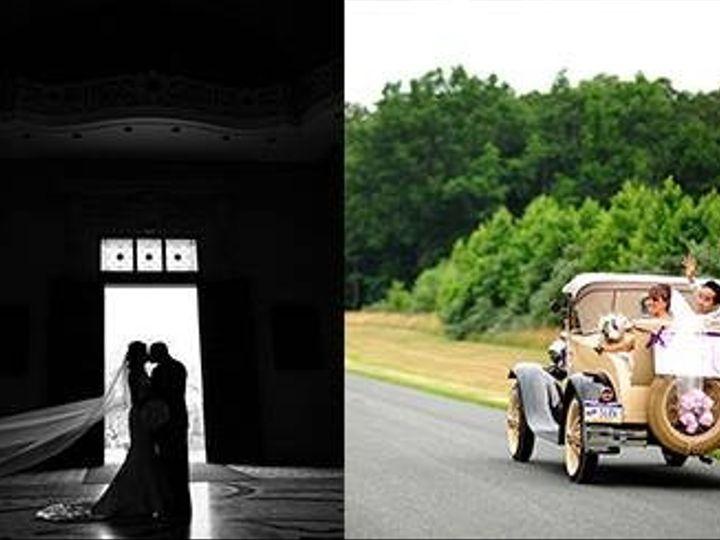 Tmx 1413901754201 Poster  Annapolis, Maryland wedding videography