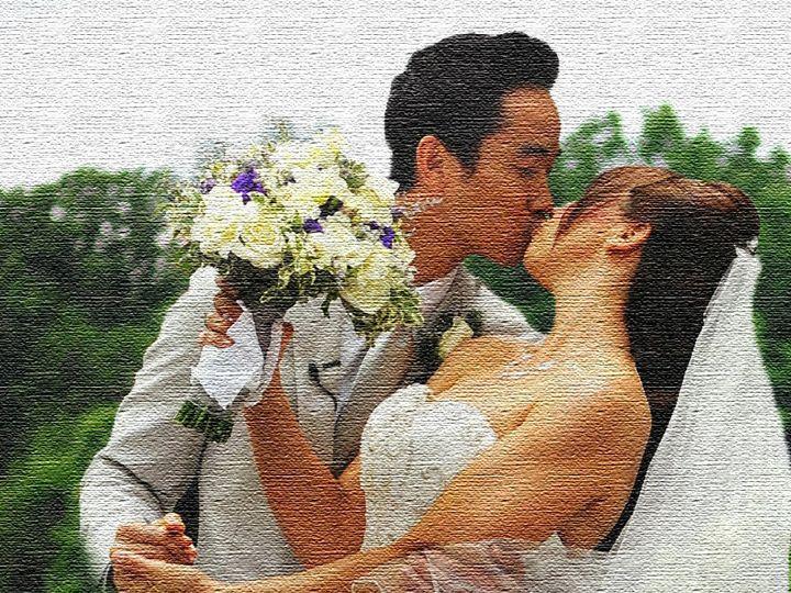 Tmx 1413901827238 Thumbail Theknot Annapolis, Maryland wedding videography