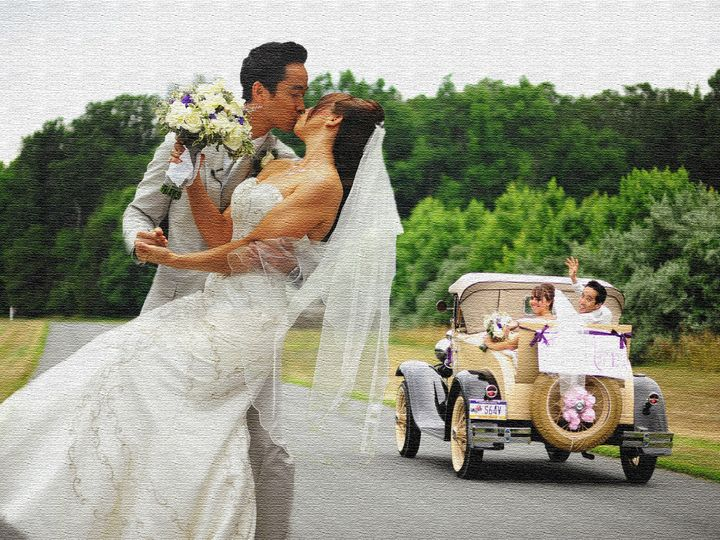 Tmx 1413902220120 The Road Poster Annapolis, Maryland wedding videography
