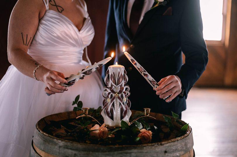 kleffner ranch winter wedding near helena 527 websize 51 2030717 162074977929572