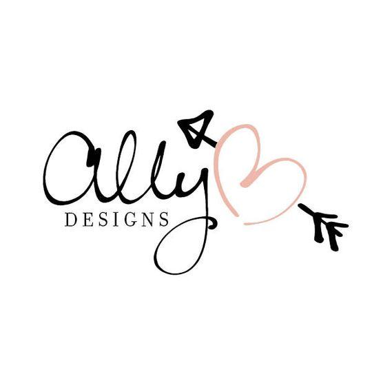 allyb