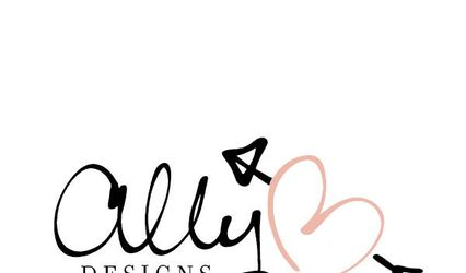 Ally B Designs