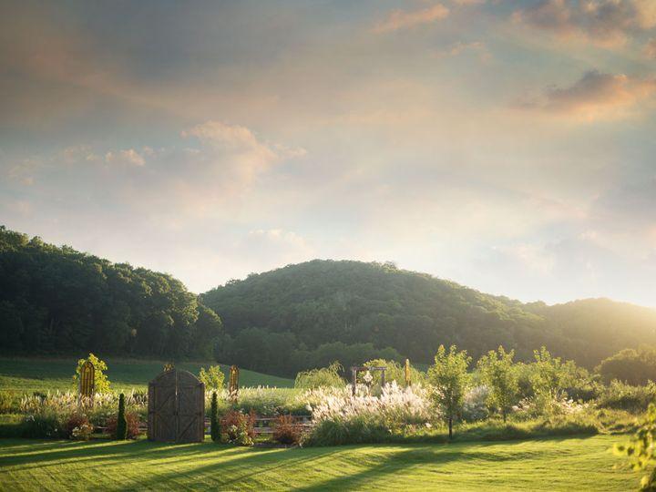 Tmx 1517422392 2262cc01df2216ad 1517422391 0357c3b77b495ab2 1517422388886 1 Hidden Meadow 1 2  Pepin wedding venue