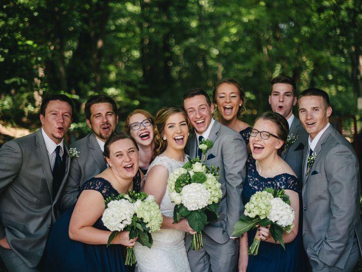 Tmx 1530368047 C734eb958326e916 1530368046 E28a91eff60e2f21 1530368041053 18 Alyssa And Tyler  Pepin wedding venue