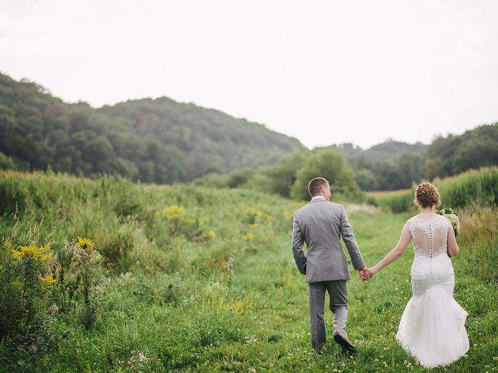 Tmx 1530368129 062ce495315f90ee 1530368128 E0c485531dbb45fa 1530368120850 26 Alyssa And Tyler  Pepin wedding venue