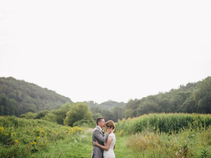 Tmx 1530368129 3bb6bde1f1935395 1530368128 C7e2d426f9531f2c 1530368120851 27 Alyssa And Tyler  Pepin wedding venue