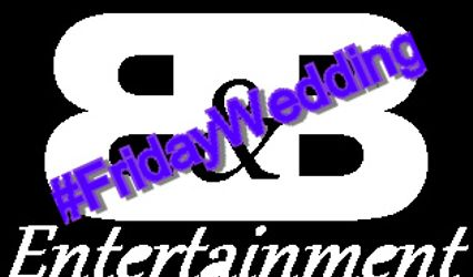 B&B Entertainment 2