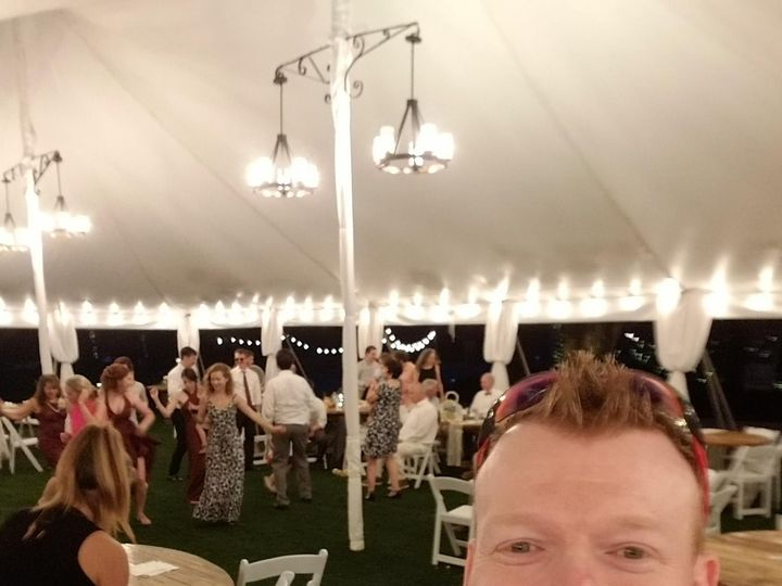 Tmx 2019 07 27 21 10 51 51 1031717 1570031054 Gatlinburg, TN wedding dj