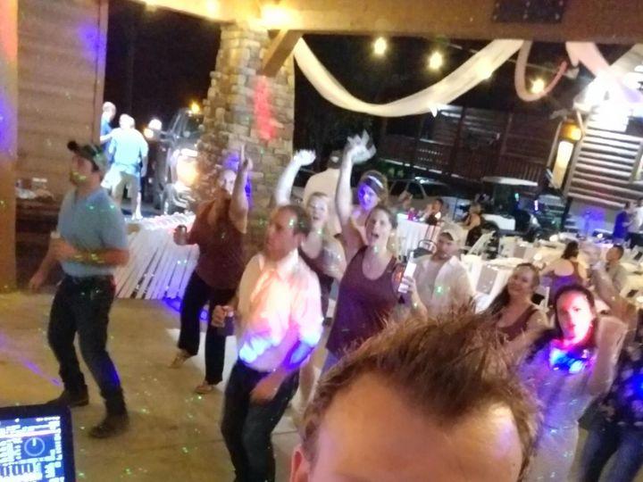 Tmx 2019 09 28 21 35 28 51 1031717 1570030891 Gatlinburg, TN wedding dj