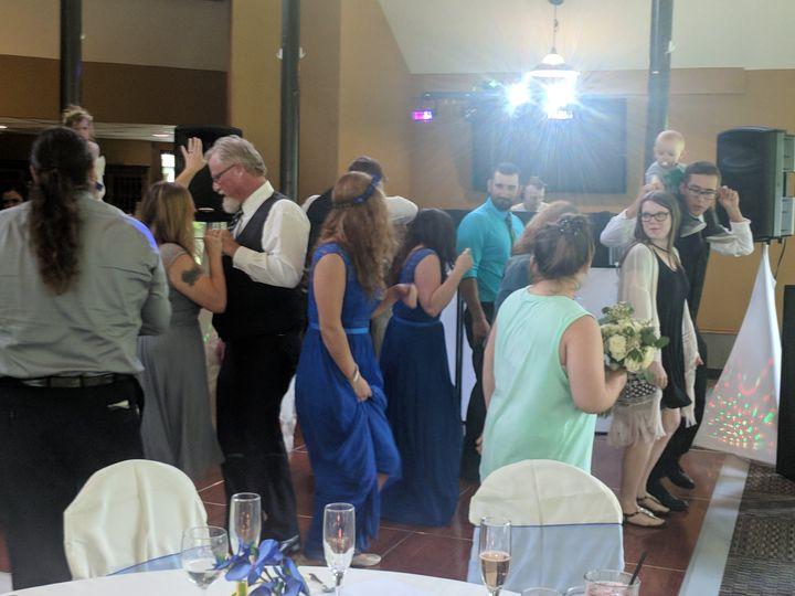 Tmx Img 20180526 170412 51 1031717 V1 Gatlinburg, TN wedding dj