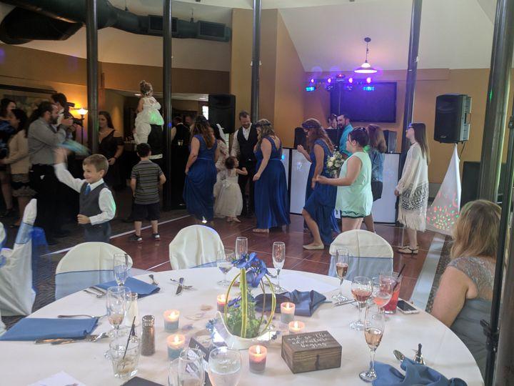 Tmx Img 20180526 170438 51 1031717 V1 Gatlinburg, TN wedding dj