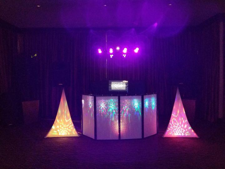 Tmx Ut Athletic Dept Formal 1 51 1031717 Gatlinburg, TN wedding dj