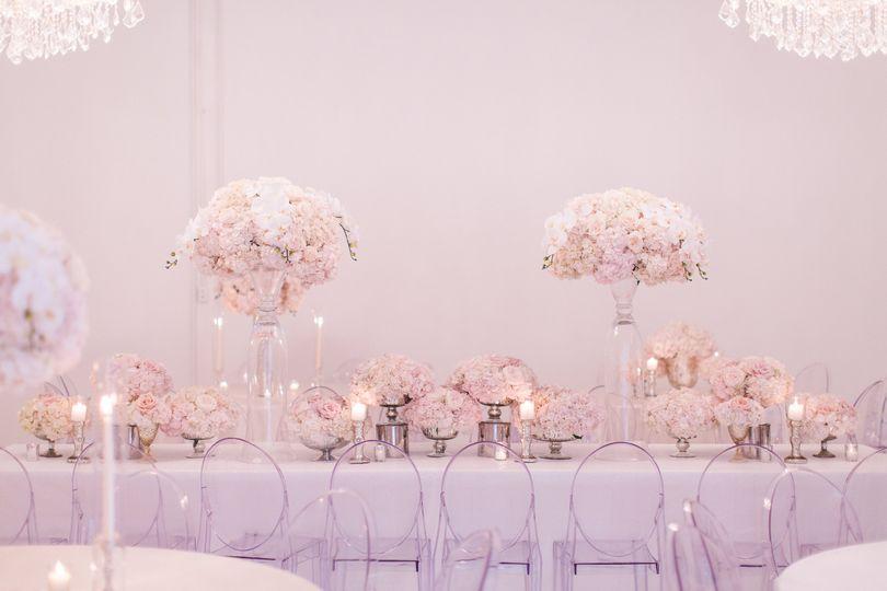 Brooklyn Wedding Space