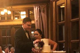 Starlen Weddings