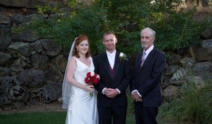 Starlen Weddings 1