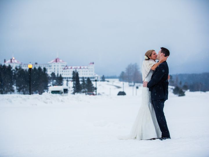 Tmx 0051 Blog 0667 51 371717 157859505087706 Bretton Woods, NH wedding venue