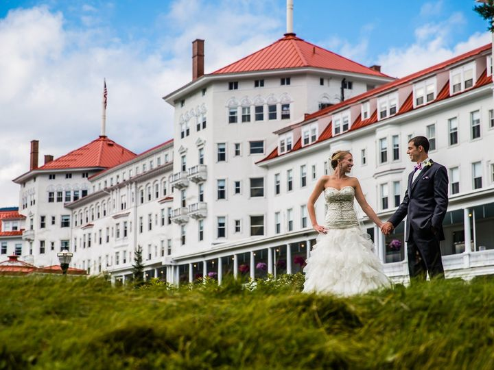 Tmx 0063 Blog 1368 51 371717 157859504826621 Bretton Woods, NH wedding venue