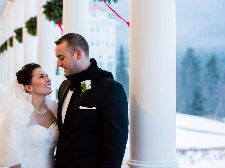 Tmx 0072 0818 51 371717 157859512062663 Bretton Woods, NH wedding venue