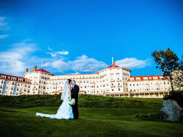 Tmx 0091 3704 Retouched 51 371717 157859505924466 Bretton Woods, NH wedding venue