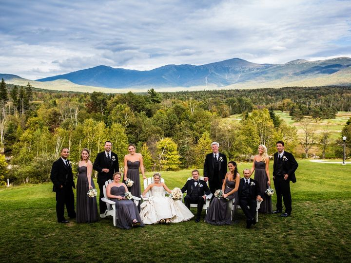 Tmx 0248 Gillespie 4593 51 371717 157859505380483 Bretton Woods, NH wedding venue