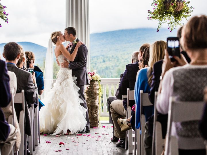 Tmx 0399 Ham 0639 51 371717 157859506329871 Bretton Woods, NH wedding venue