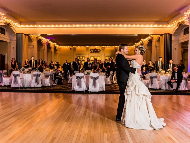 Tmx 0541 Gillespie 5711 51 371717 157859505911896 Bretton Woods, NH wedding venue