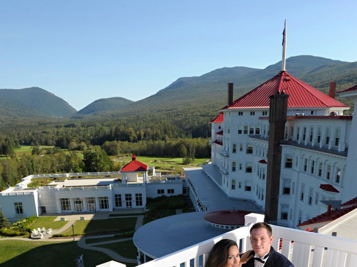 Tmx 076 Elopement 51 371717 157859511520602 Bretton Woods, NH wedding venue