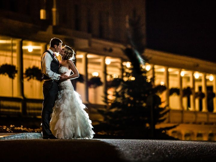 Tmx 0838 Ham 1406 51 371717 157859504887599 Bretton Woods, NH wedding venue