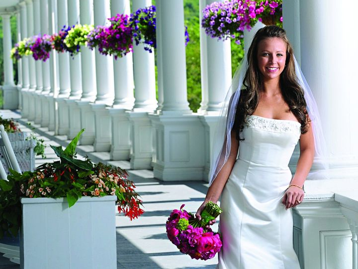 Tmx 452 Mtwashbridal 51 371717 157859505570125 Bretton Woods, NH wedding venue