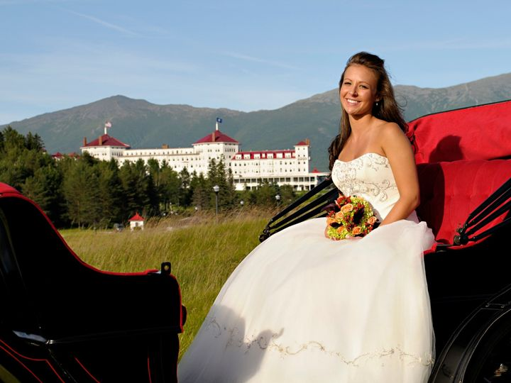 Tmx 731 Mtwashbridal 51 371717 157859503993179 Bretton Woods, NH wedding venue