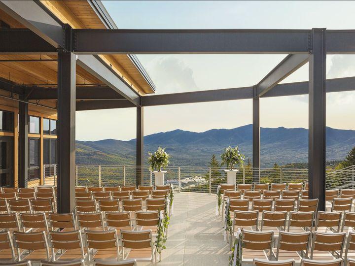 Tmx Crystal Hills Deck 1 51 371717 160918556481149 Bretton Woods, NH wedding venue