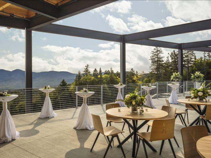 Tmx Crystal Hills Deck 3 51 371717 160918557020220 Bretton Woods, NH wedding venue