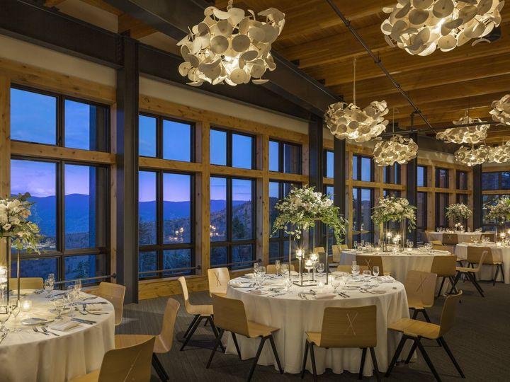 Tmx Crystal Hills Wedding Dusk 2 51 371717 160918555970450 Bretton Woods, NH wedding venue