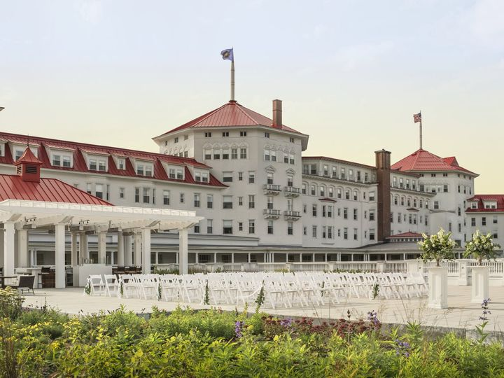 Tmx Jewell Terrace 1 51 371717 160918558299087 Bretton Woods, NH wedding venue