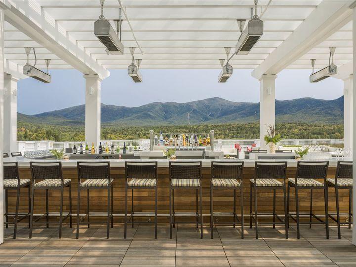Tmx Jewell Terrace Observatory Bar 3 51 371717 160918558641353 Bretton Woods, NH wedding venue