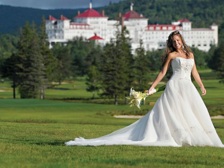 Tmx Mtwash Omni Mount Washington Resort Bride 1 51 371717 1556725434 Bretton Woods, NH wedding venue