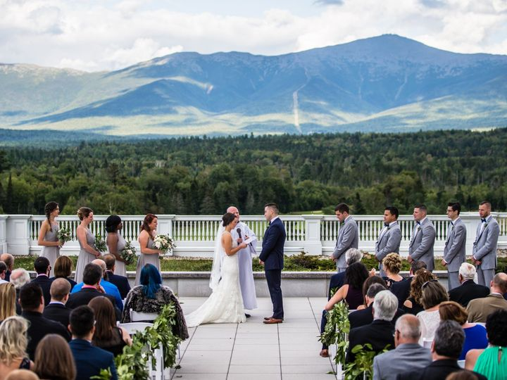 Tmx Photo 15 51 371717 157859513860132 Bretton Woods, NH wedding venue