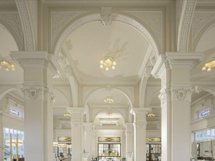 Tmx Sun Dining Room 2 51 371717 160918560887031 Bretton Woods, NH wedding venue