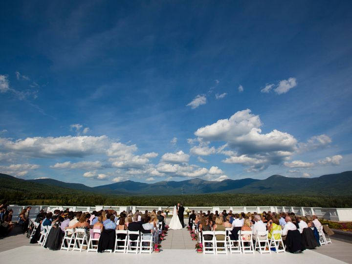 Tmx Weddingsettings 51 371717 157859504187257 Bretton Woods, NH wedding venue