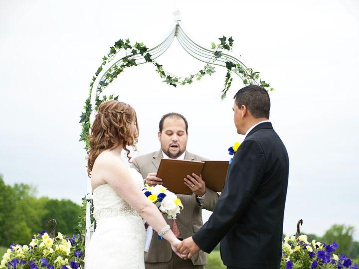 Tmx 1389533851032 Amy And M Nottingham wedding officiant