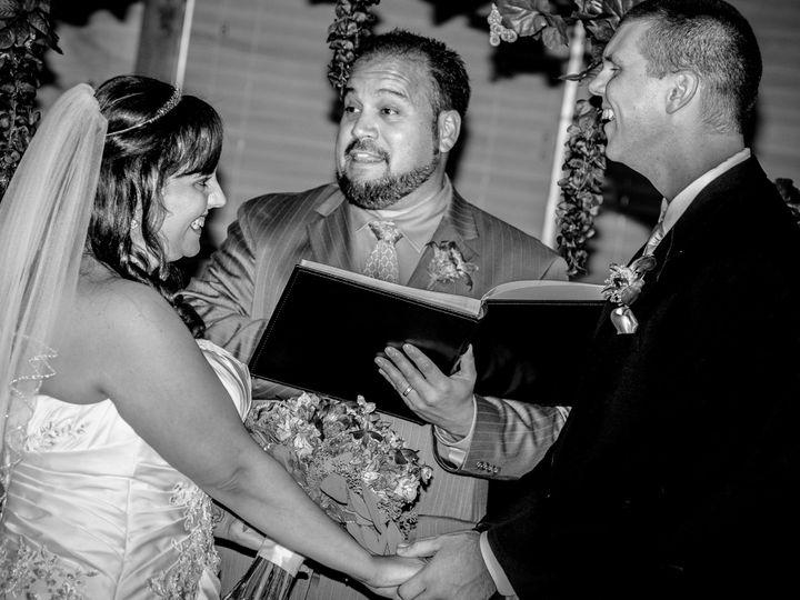 Tmx 1389536157012 Lindsey And Matt For Wedding Wire Resiz Nottingham wedding officiant